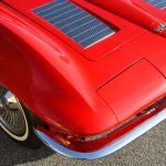 1963-Corvette-Sting-Ray-injection-21