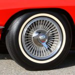 1963-Corvette-Sting-Ray-injection-23