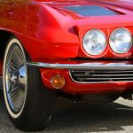 1963-Corvette-Sting-Ray-injection-25