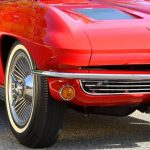 1963-Corvette-Sting-Ray-injection-250