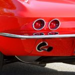 1963-Corvette-Sting-Ray-injection-27