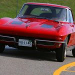 1963-Corvette-Sting-Ray-injection-3
