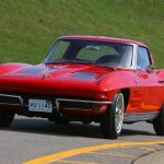 1963-Corvette-Sting-Ray-injection-4