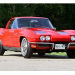 1963-Corvette-Sting-Ray-injection-5