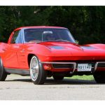 1963-Corvette-Sting-Ray-injection-6