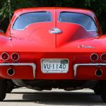 1963-Corvette-Sting-Ray-injection-9