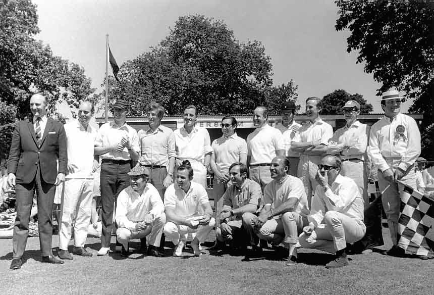 Britis-Grand-Prix-cricket