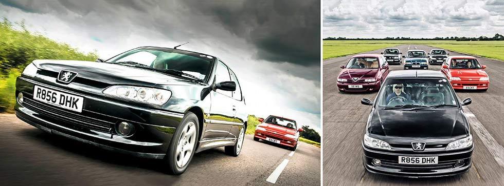 Peugeot-306-GTI-6-against-rivals