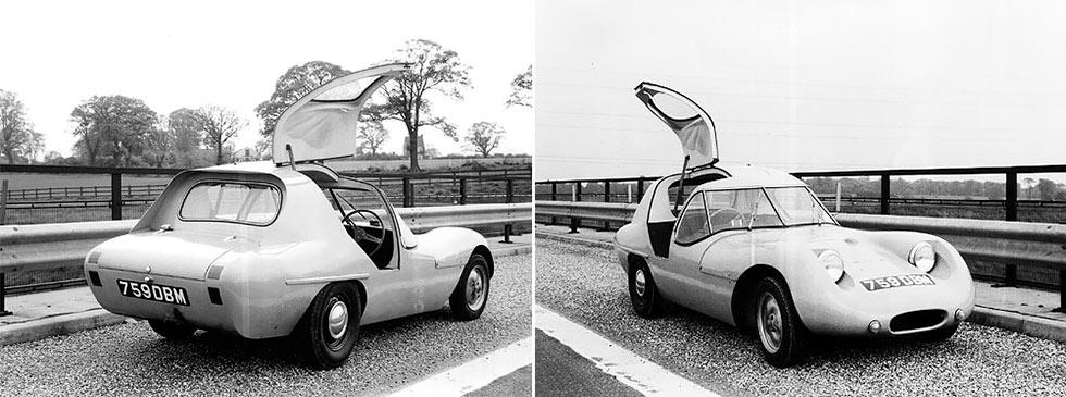 Marcos-GT-Xylon