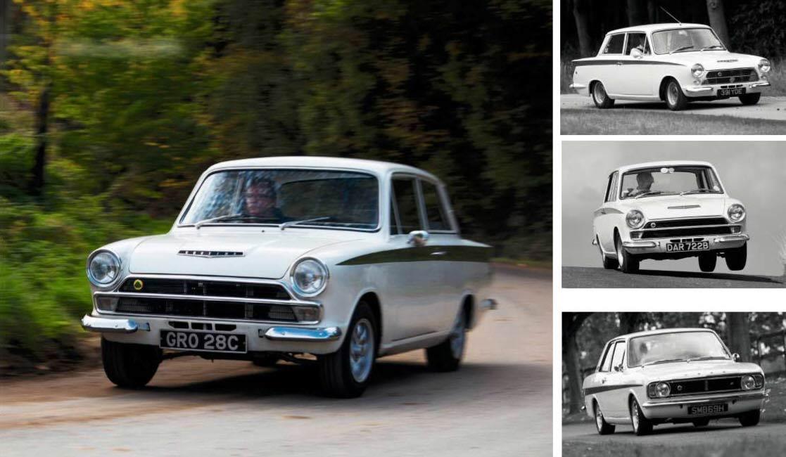 1965-Lotus-Cortina-MkI