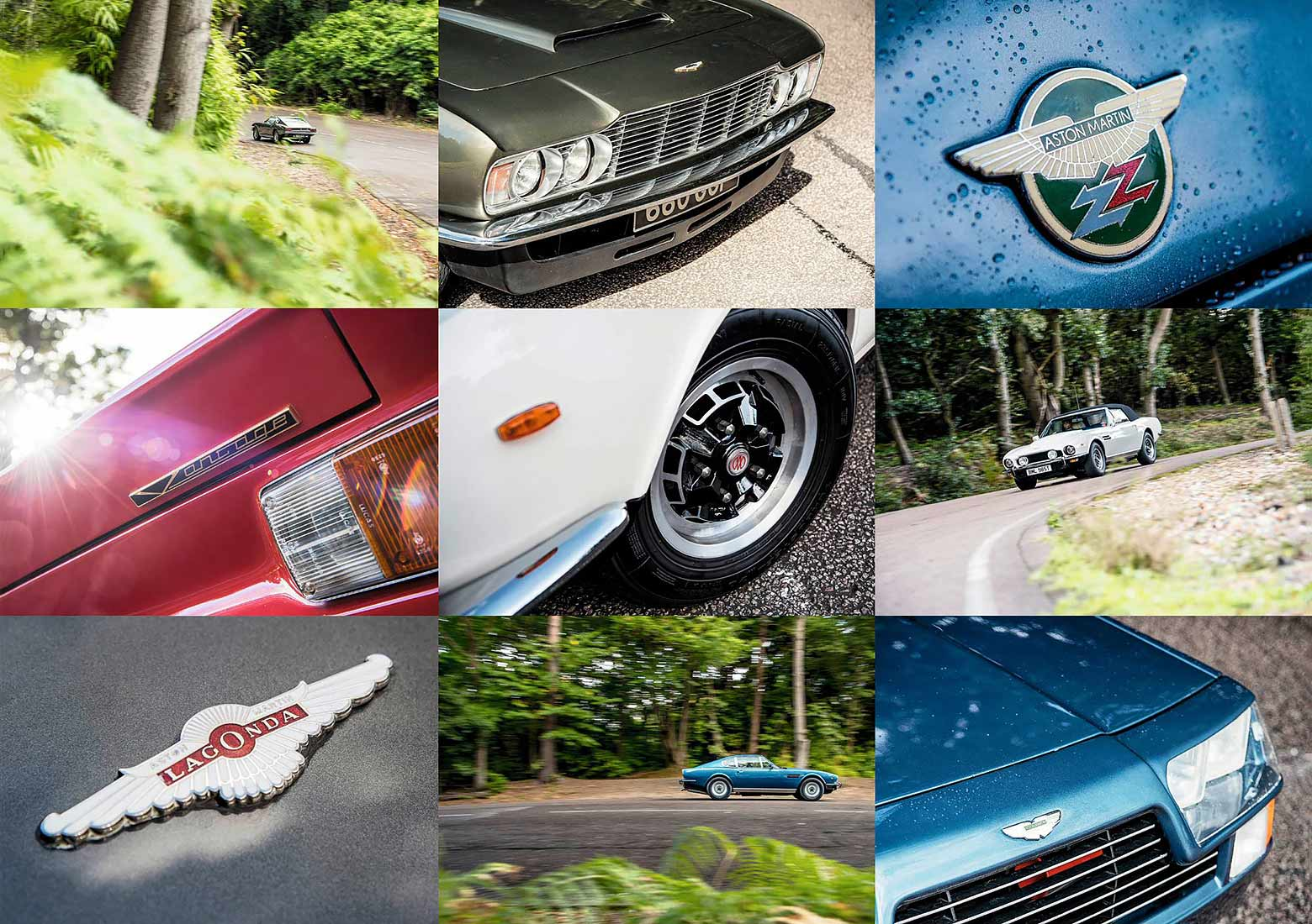 Aston-Martin-DBS-at-50