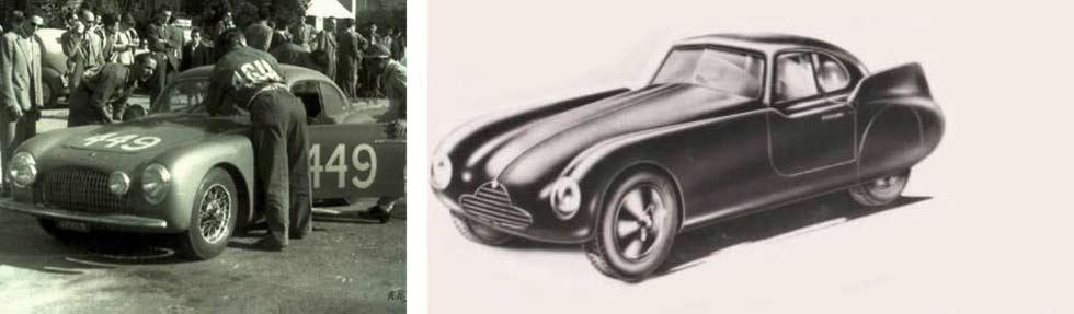 1948-Cisitalia-202SC