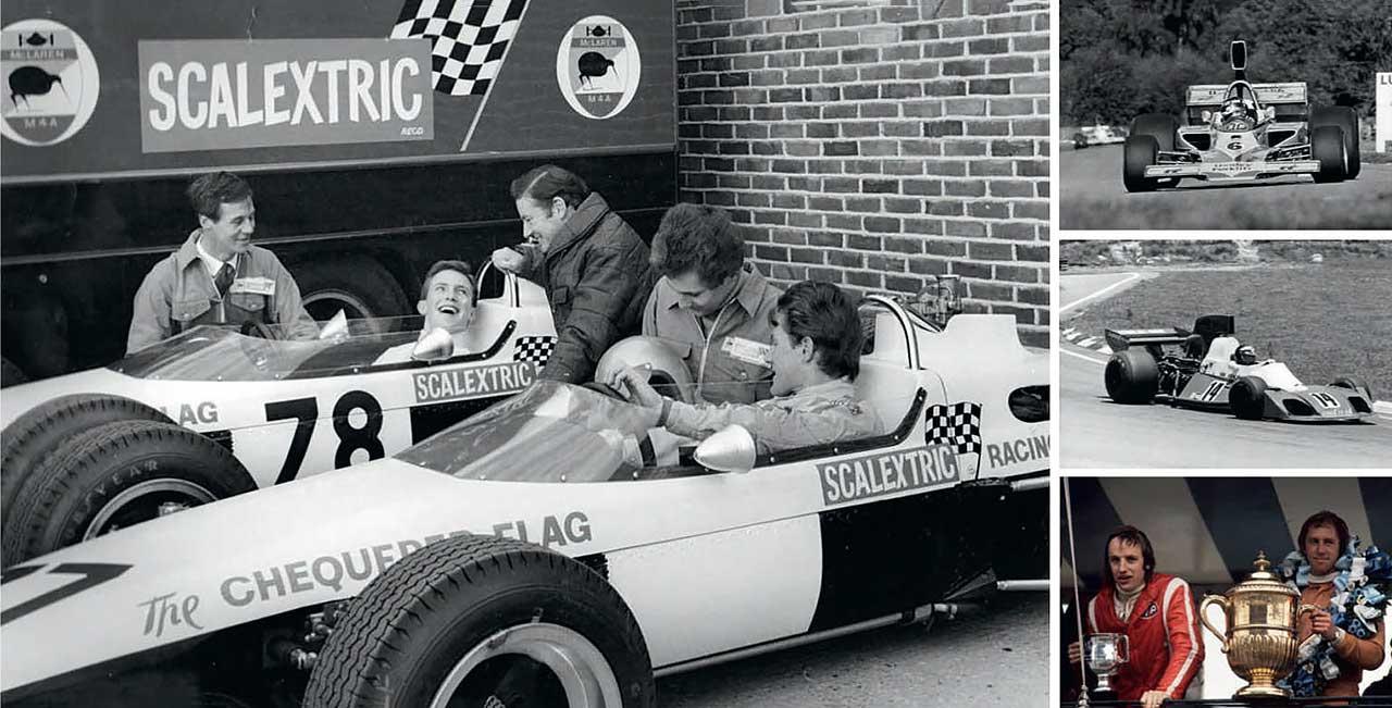 Racer-Ian-Ashley