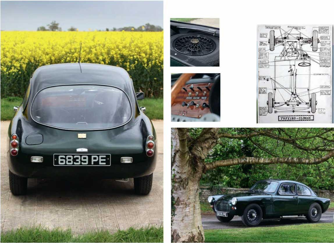 1958-Tojeiro-Climax-Coupe