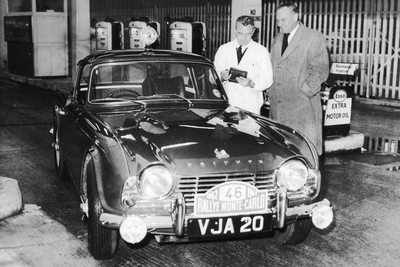 1962-Monte-Carlo-TR4