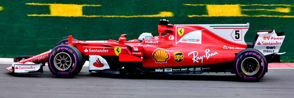 Ferrari-SF70H-1