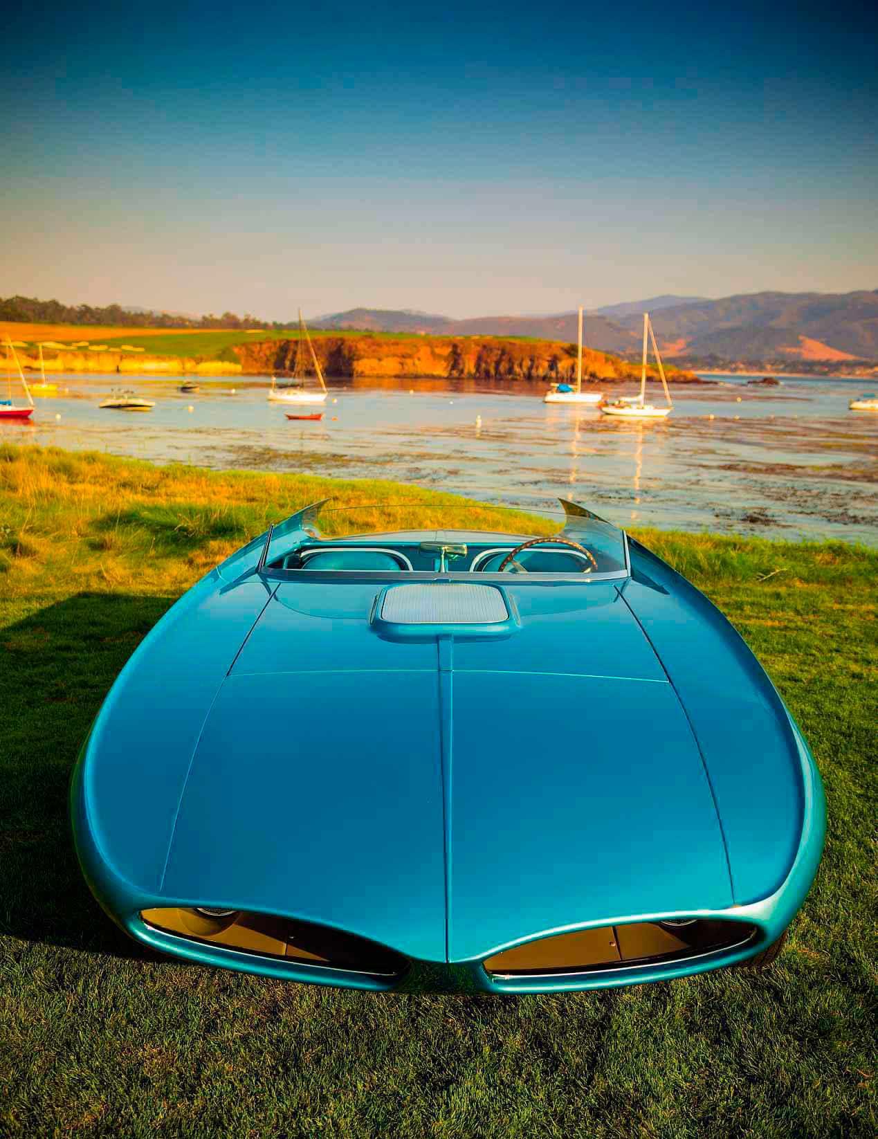 images_2018-USA_1965-Pontiac-Vivant-1.jpg