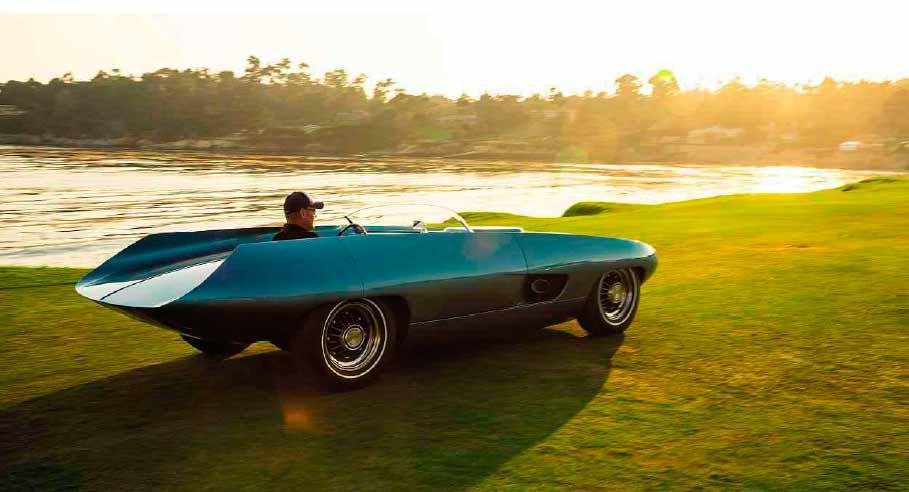 images_2018-USA_1965-Pontiac-Vivant-4.jpg