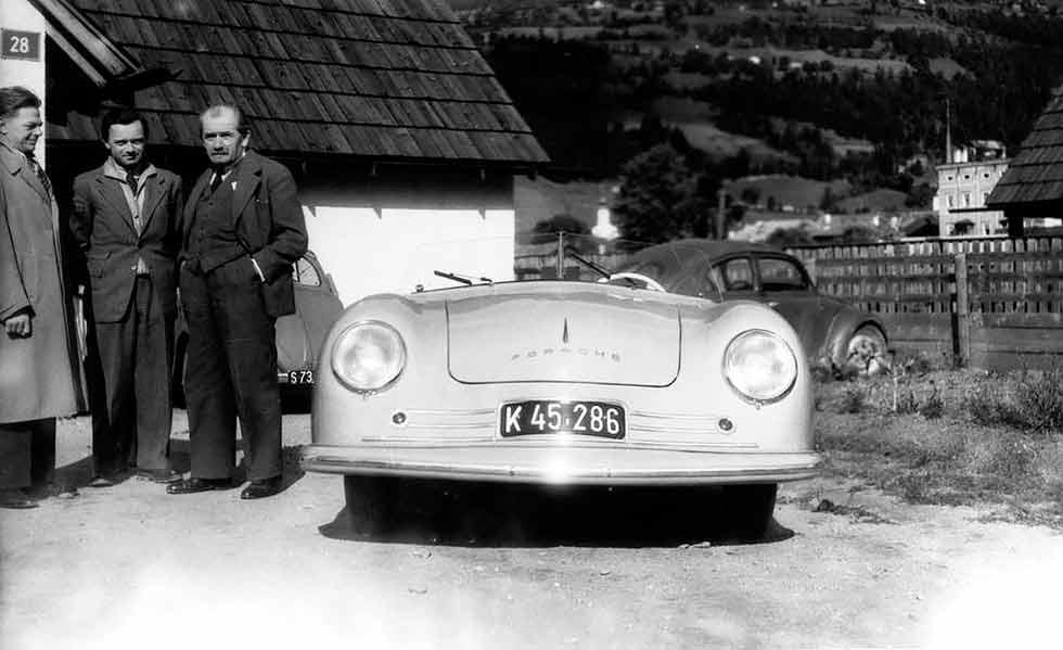 1948 Erwin Komenda