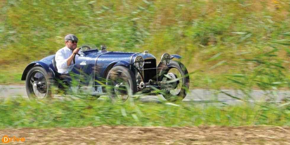 1928 Amilcar C6 01