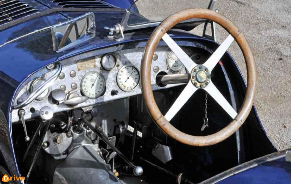 1928 Amilcar C6 03