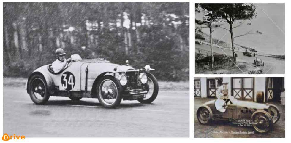 1928 Amilcar C6 066