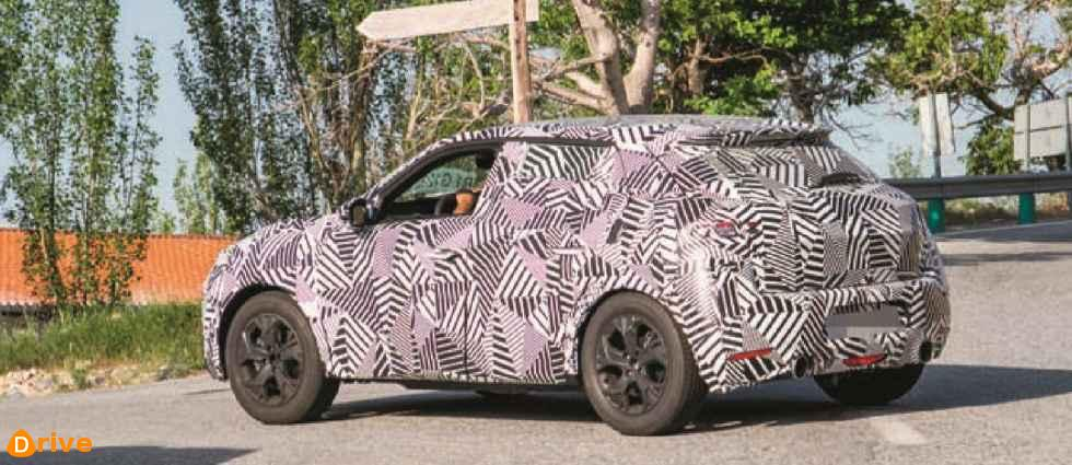 2019 DS3 Crossback 03