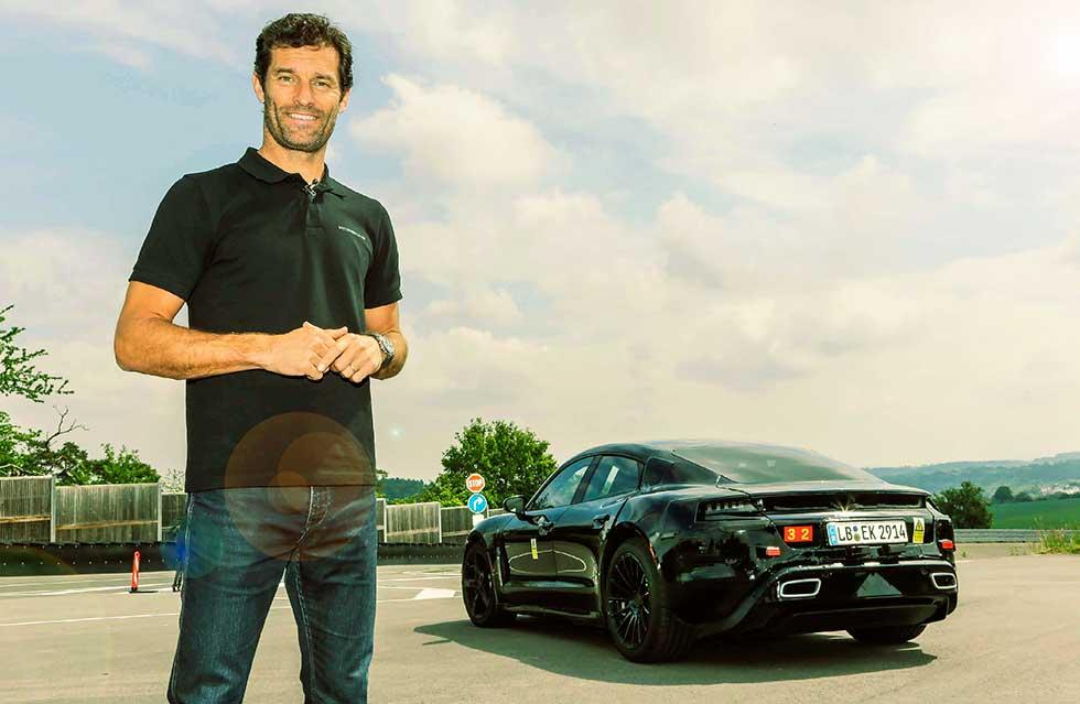 Mark-Webber-2020-Porsche-Taycan