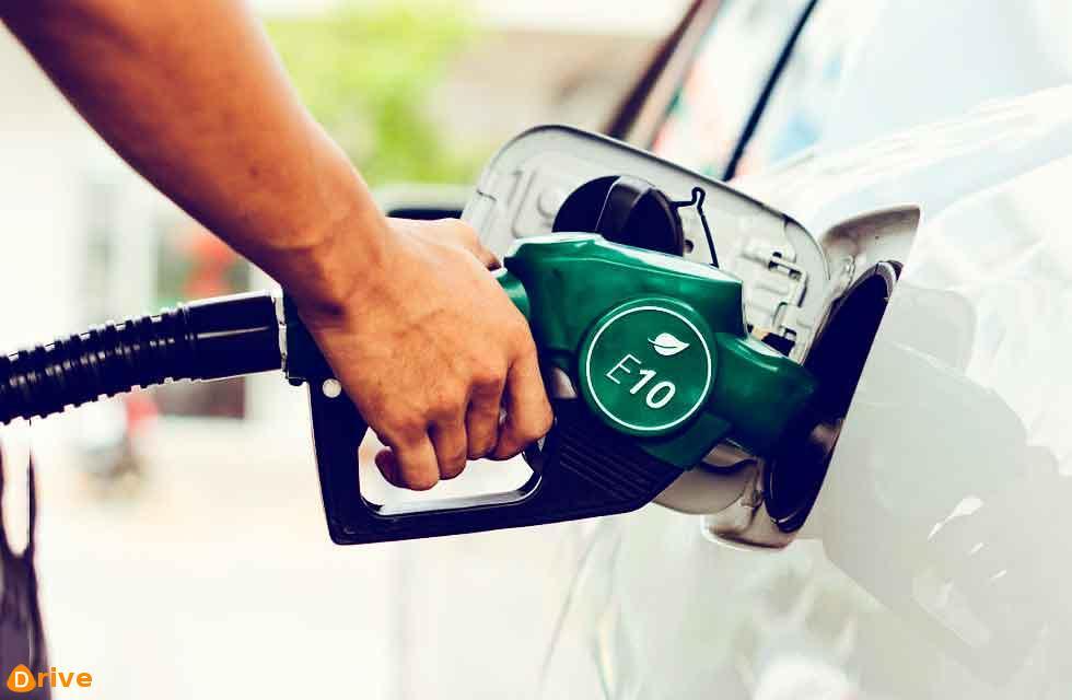 E10 fuel - a threat to classics