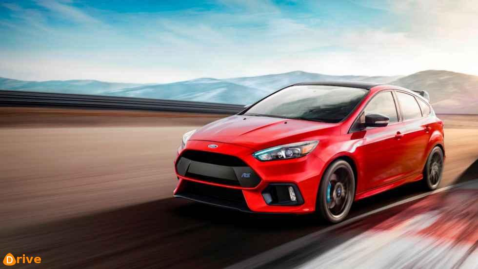 2019 ford focus rs 02