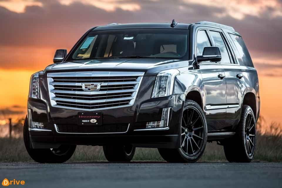 HPE800 Escalade 2016 Supercharged 8 crop 1