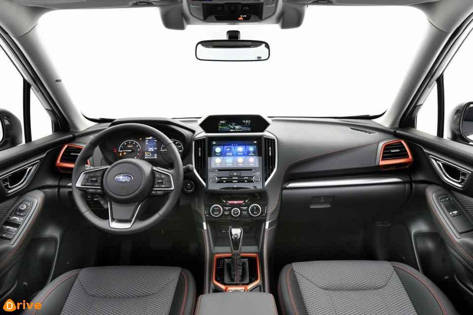2018-Subaru-Forester-54.jpg