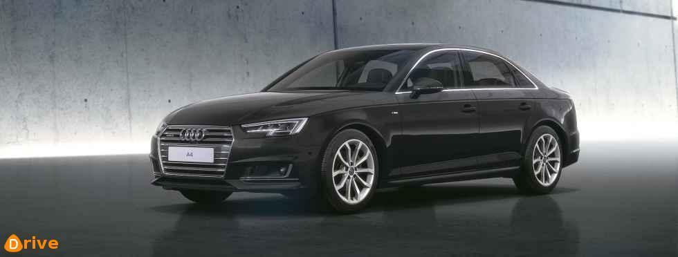 Audi_A4NF_Limo_H1H1_C4Q_H264_1920x728.jpg