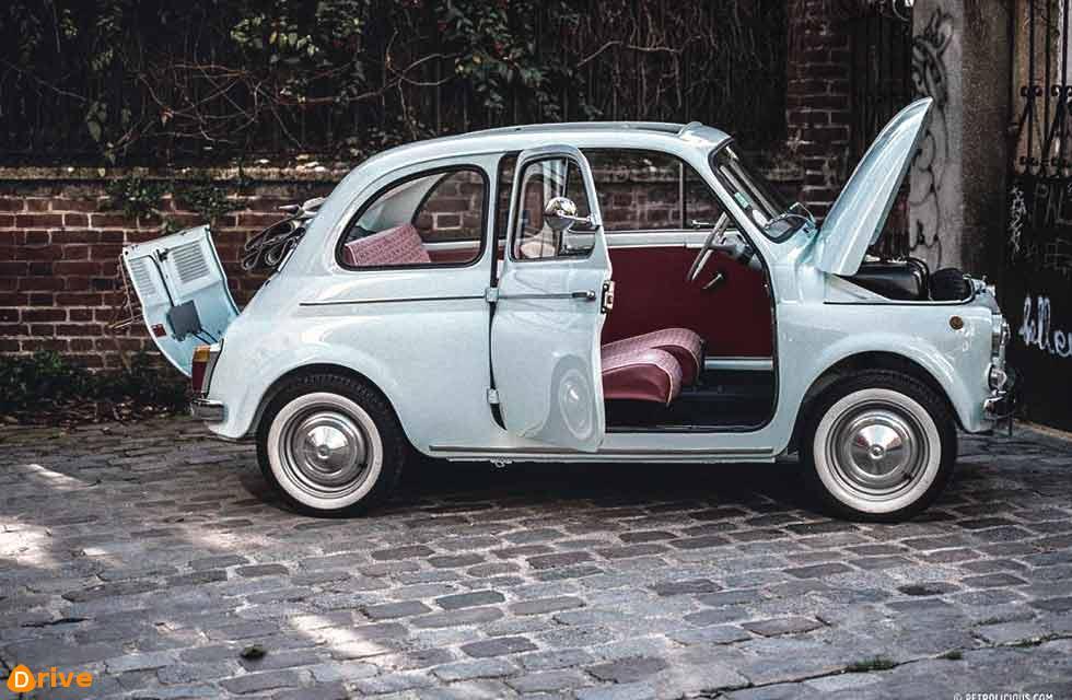 Fiat-500f