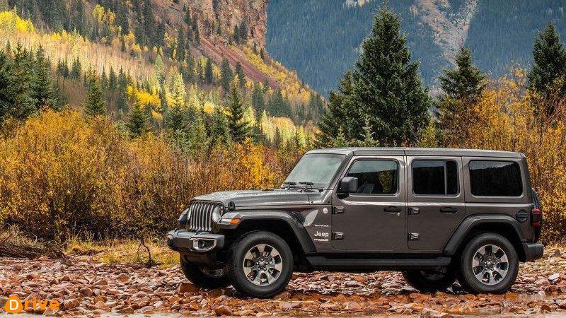 2018-Jeep-Wrangler-01.jpg