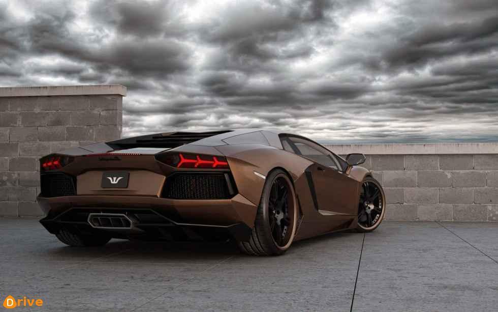 Lamborghini-Cars-Wallpaper-Photos-Sports-Car--For-Pc-High-Resolution.jpg