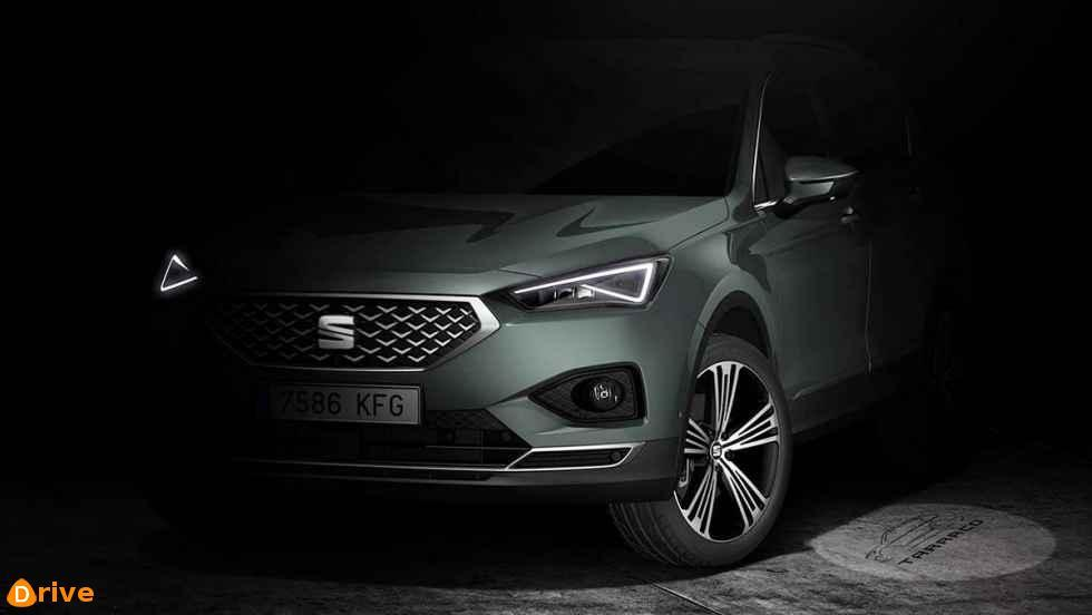 2019 Seat Leon Cupra MK4