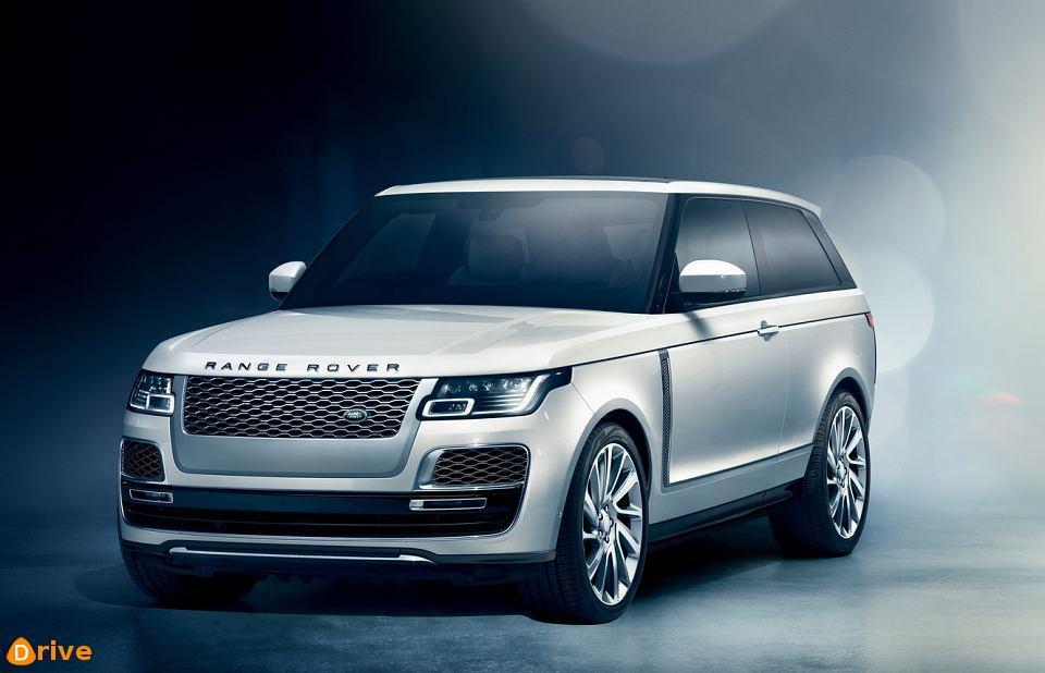 z23135005V,Range-Rover-SV-Coupe.jpg