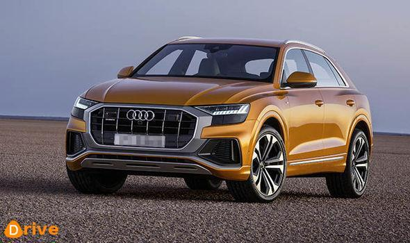Audi-Q8-2018-970283.jpg