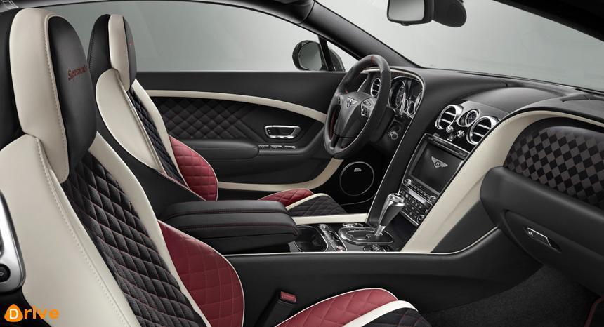 Bentley-Supersports3.jpg