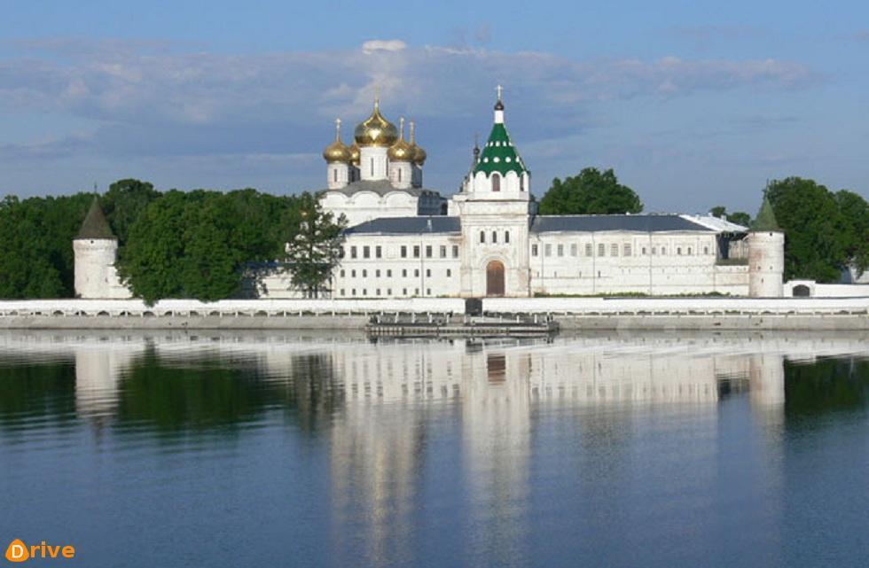 Kostroma1.jpg