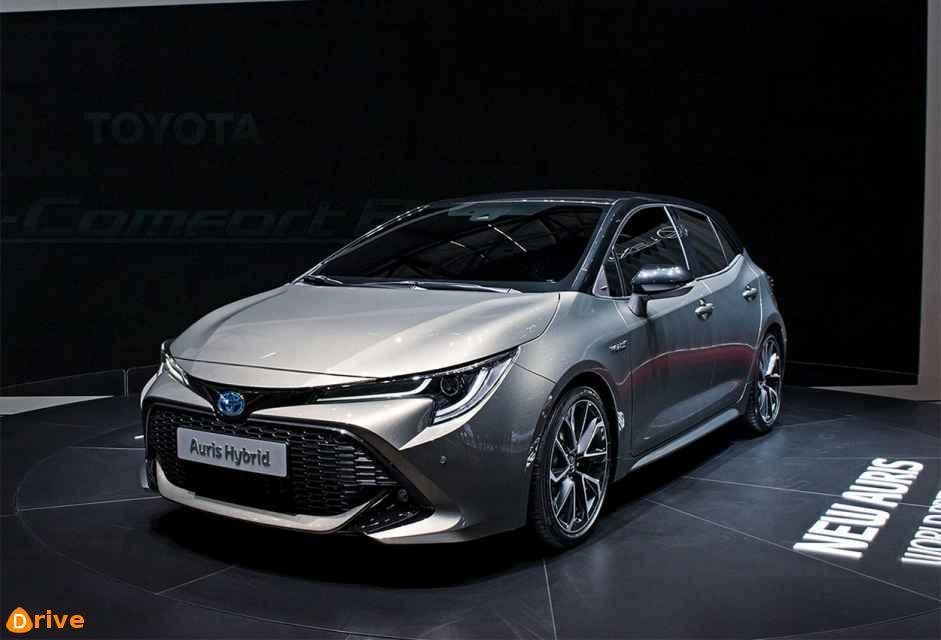 Toyota-Auris-2018-2019-2-min.jpg