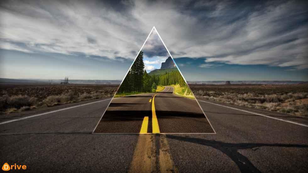 image-45804199-road-trip-wallpaper.jpg