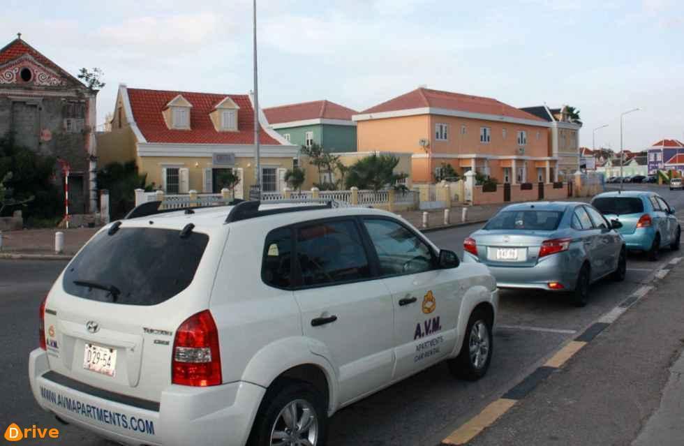 curacao-auto-rijden-1200x675.jpg