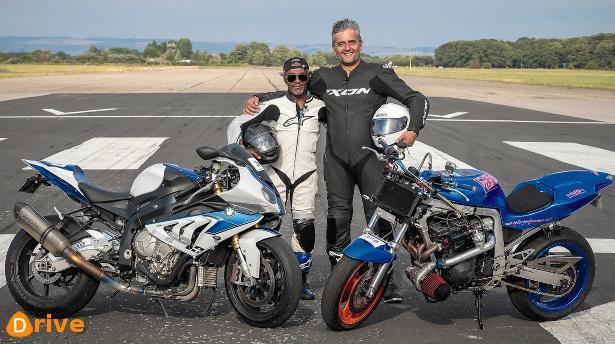 Moto Revue 2018 09 21 fr.downmagaz