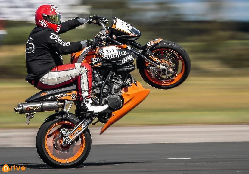 Moto Revue 2018 09 21 fr.downmagaz11
