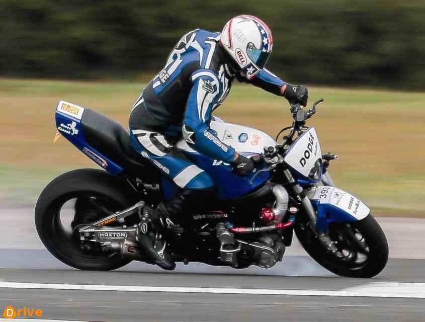 Moto Revue 2018 09 21 fr.downmagaz4