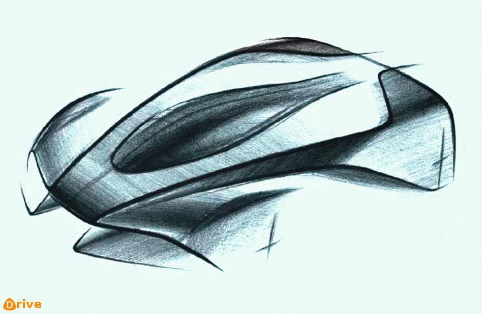 Aston Martin Future Plans