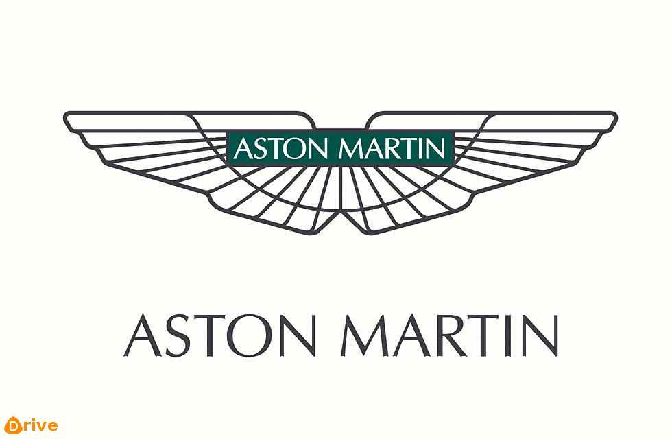 Aston Martin intends to go public