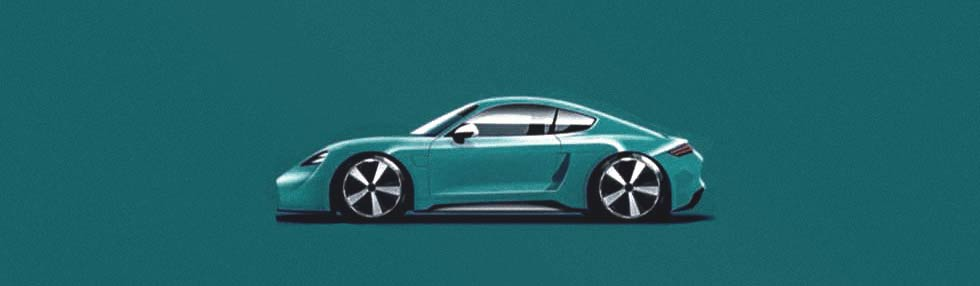 Cayman is tipped to go electric but only after volume sellers